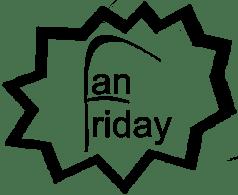 Fan Friday