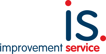 Improvement Service Logo