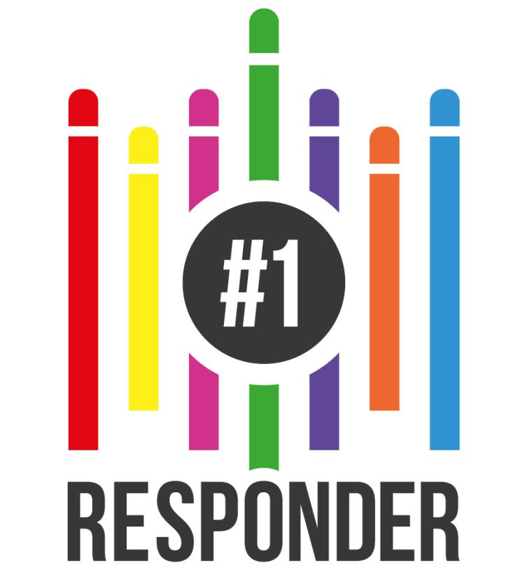 STA First Responder