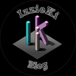 logo 2 - 3D