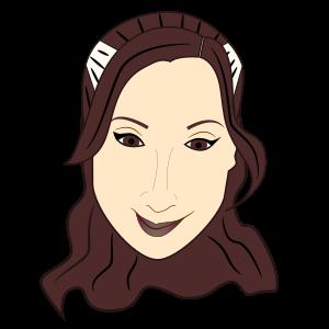 logo3 - Self Portrait